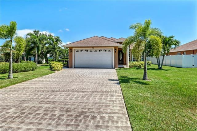 86 7th St, Bonita Springs, FL 34134 (MLS #218050325) :: RE/MAX DREAM
