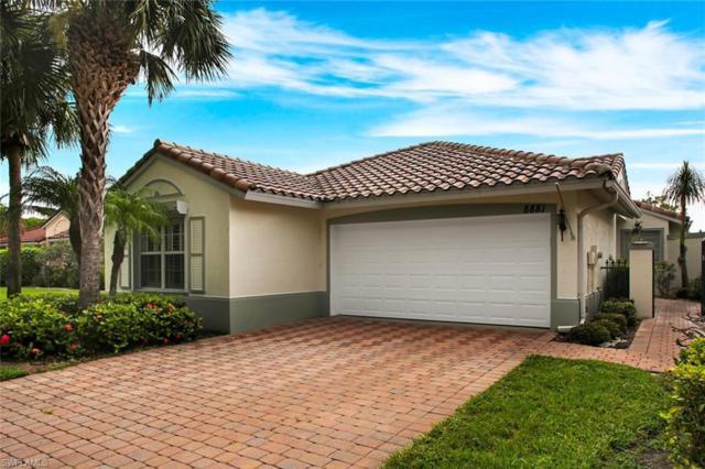 8881 Cascades Isle Blvd, Estero, FL 33928 (#218050374) :: Southwest Florida R.E. Group LLC