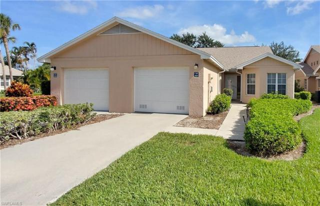 2527 Sailors Way, Naples, FL 34109 (#218050408) :: Equity Realty