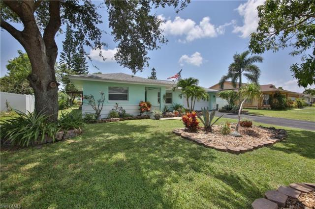 138 Kirtland Dr, Naples, FL 34110 (#218050446) :: Equity Realty