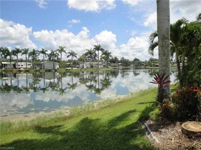1134 Silver Lakes Blvd, Naples, FL 34114 (#218050449) :: Equity Realty