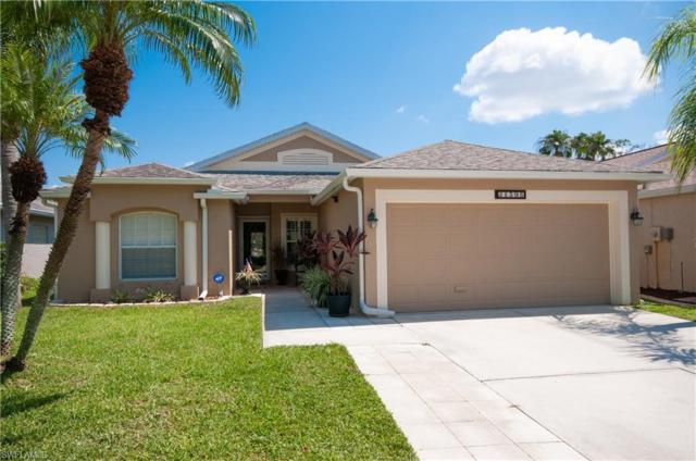 21595 Brixham Run Loop, Estero, FL 33928 (#218050489) :: Equity Realty