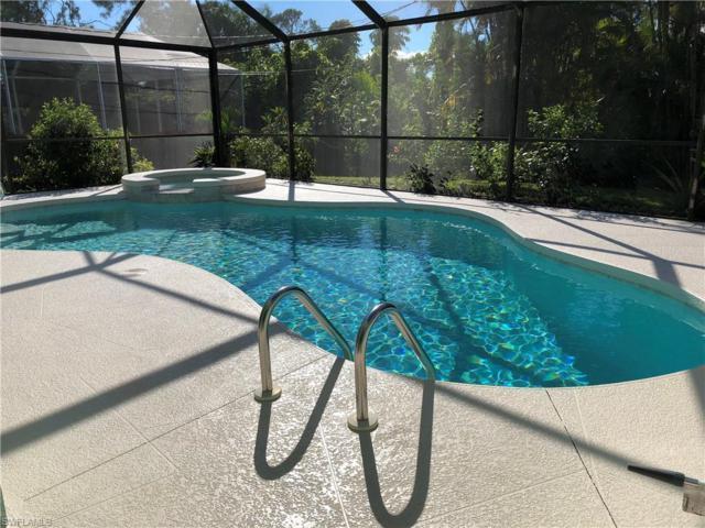 763 Valley Dr, Bonita Springs, FL 34134 (MLS #218050515) :: Clausen Properties, Inc.