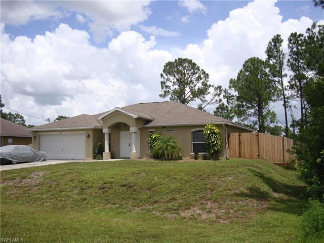 621 Eisenhower Blvd, Lehigh Acres, FL 33974 (#218050552) :: Equity Realty