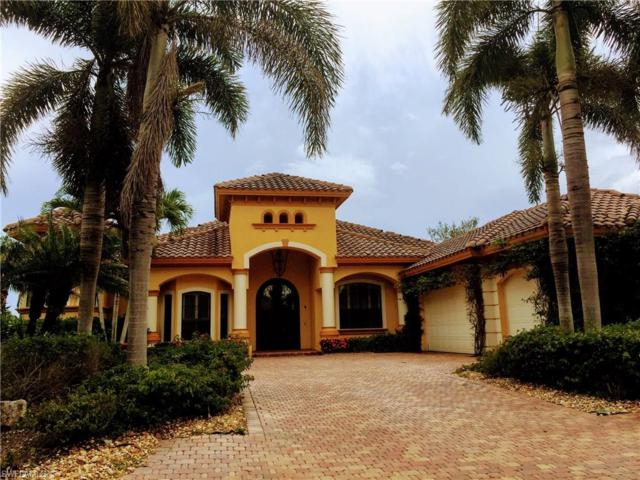 28535 Raffini Ln, Bonita Springs, FL 34135 (MLS #218050612) :: Clausen Properties, Inc.