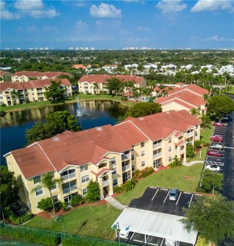 4710 Saint Croix Ln #235, Naples, FL 34109 (MLS #218050622) :: The Naples Beach And Homes Team/MVP Realty