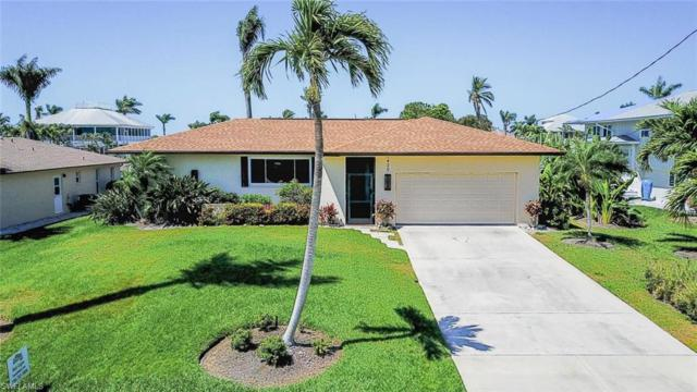 420 San Juan Ave, Naples, FL 34113 (#218050700) :: Equity Realty