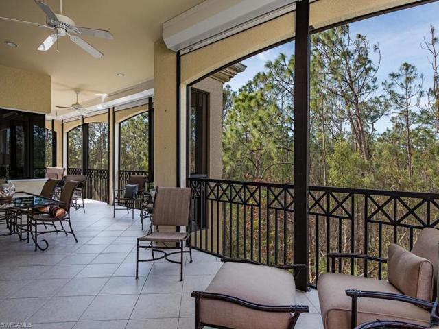 2809 Tiburon Blvd E 2-103, Naples, FL 34109 (MLS #218050773) :: Clausen Properties, Inc.