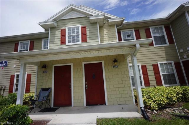 14880 Pleasant Bay Ln #2205, Naples, FL 34119 (MLS #218050835) :: The New Home Spot, Inc.