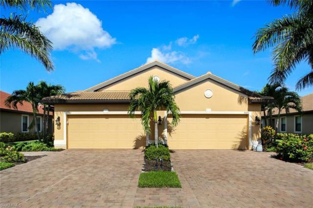 26243 Prince Pierre Way, Bonita Springs, FL 34135 (#218050893) :: Southwest Florida R.E. Group LLC