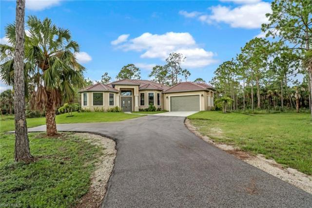 475 11th St SW, Naples, FL 34117 (MLS #218050904) :: RE/MAX Realty Group