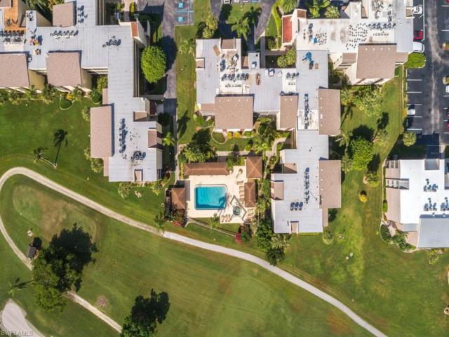 3635 Boca Ciega Dr #302, Naples, FL 34112 (MLS #218050907) :: Clausen Properties, Inc.