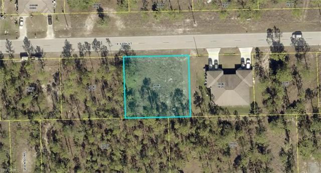 608-610 E 12th St, Lehigh Acres, FL 33972 (#218050929) :: Equity Realty