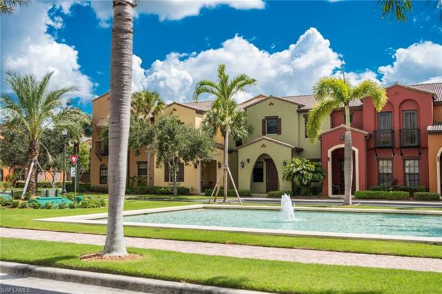 9081 Albion Ln S #6503, Naples, FL 34113 (MLS #218050952) :: The Naples Beach And Homes Team/MVP Realty