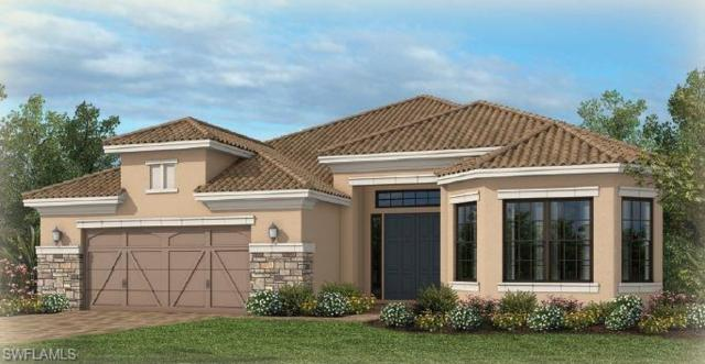 3265 Quilcene Ln, Naples, FL 34114 (#218051037) :: Equity Realty
