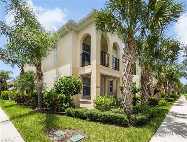 28498 Villagewalk Blvd, Bonita Springs, FL 34135 (#218051088) :: Equity Realty