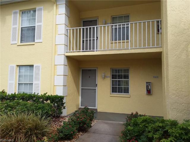 2772 Kings Lake Blvd 9-103, Naples, FL 34112 (#218051247) :: Equity Realty