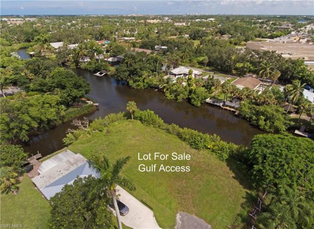 3300 Captains Cv, Naples, FL 34112 (MLS #218051261) :: Clausen Properties, Inc.