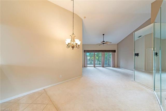 3715 Fieldstone Blvd 6-107, Naples, FL 34109 (#218051262) :: Equity Realty