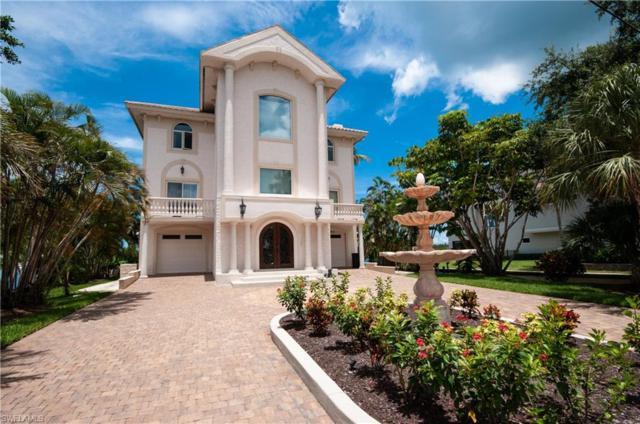 27693 Bay Point Ln, Bonita Springs, FL 34134 (#218051287) :: Equity Realty