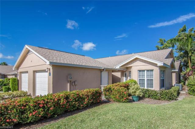 7753 Jib Ln, Naples, FL 34109 (#218051305) :: Equity Realty