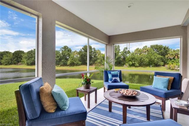 7656 Groves Rd, Naples, FL 34109 (MLS #218051338) :: The New Home Spot, Inc.