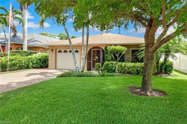 589 104th Ave N, Naples, FL 34108 (#218051426) :: Equity Realty