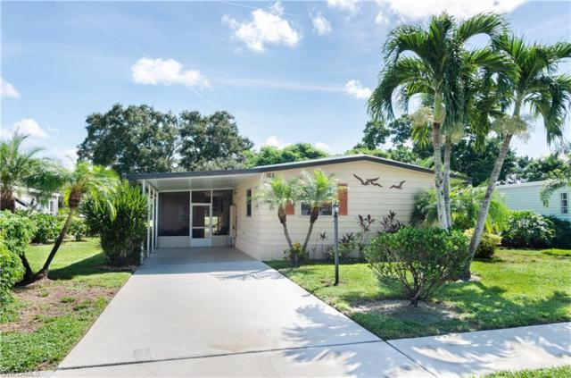106 Calais Ct, Naples, FL 34112 (MLS #218051522) :: RE/MAX DREAM