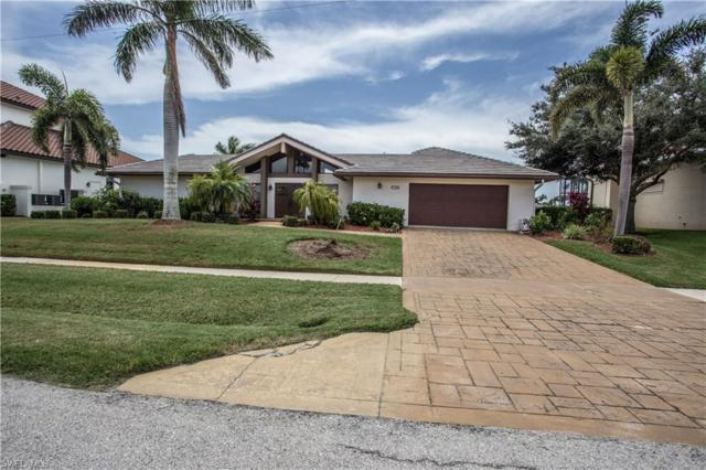 178 Hollyhock Ct, Marco Island, FL 34145 (MLS #218051543) :: The Naples Beach And Homes Team/MVP Realty