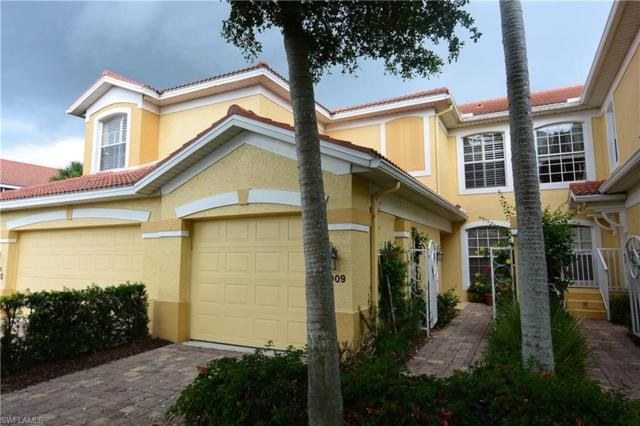 2220 Arielle Dr #2009, Naples, FL 34109 (MLS #218051550) :: RE/MAX Realty Group