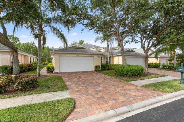 15047 Sterling Oaks Dr, Naples, FL 34110 (#218051570) :: Equity Realty