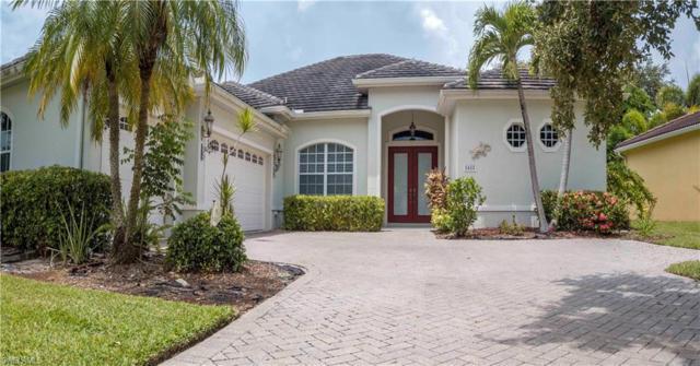 8488 Laurel Lakes Blvd, Naples, FL 34119 (#218051636) :: Equity Realty