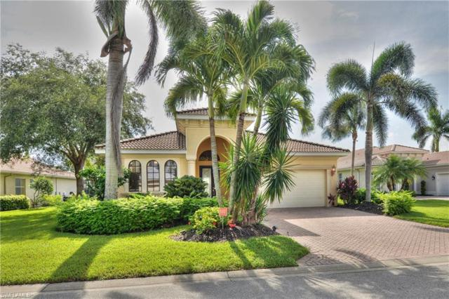 28931 Kiranicola Ct, Bonita Springs, FL 34135 (MLS #218051657) :: Clausen Properties, Inc.