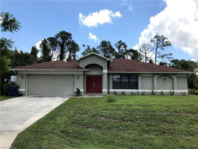 18305 Hepatica Rd, Fort Myers, FL 33967 (#218051682) :: Equity Realty