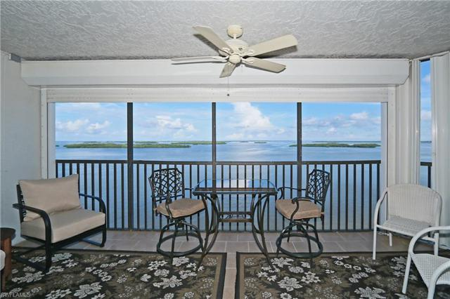 17170 Harbour Point Dr #1136, Fort Myers, FL 33908 (#218051698) :: Equity Realty