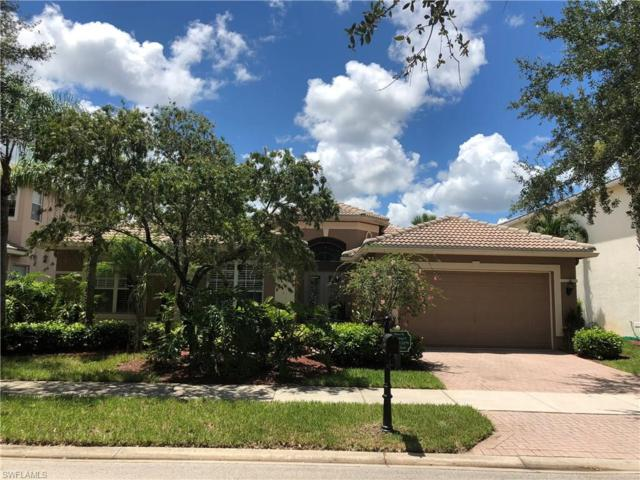 1472 Palma Blanca Ct, Naples, FL 34119 (#218051815) :: Southwest Florida R.E. Group LLC