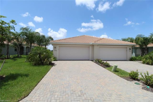 10220 Prato Dr, Fort Myers, FL 33913 (#218051836) :: Equity Realty