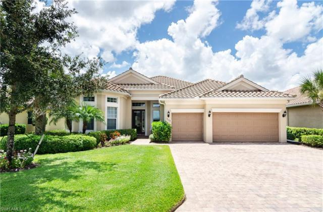 9192 Flint Ct, Naples, FL 34120 (#218051887) :: Equity Realty