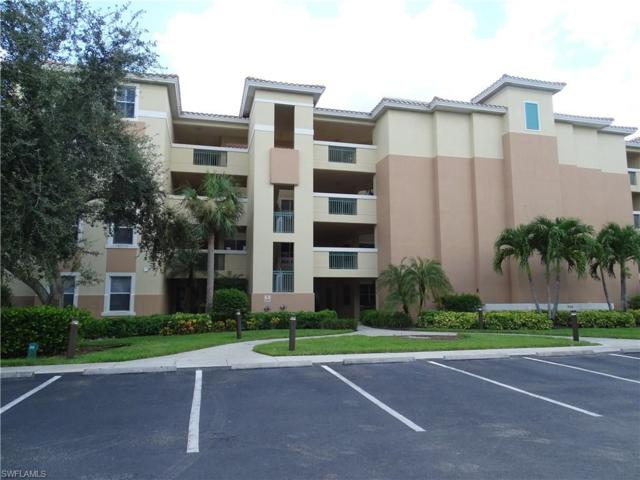 730 Waterford Dr #201, Naples, FL 34113 (#218051901) :: RealPro Realty