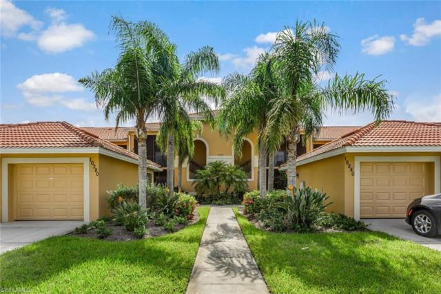 10280 Heritage Bay Blvd #3315, Naples, FL 34120 (MLS #218051911) :: The Naples Beach And Homes Team/MVP Realty