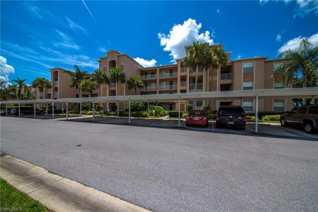 3820 Sawgrass Way #3044, Naples, FL 34112 (MLS #218051927) :: RE/MAX DREAM