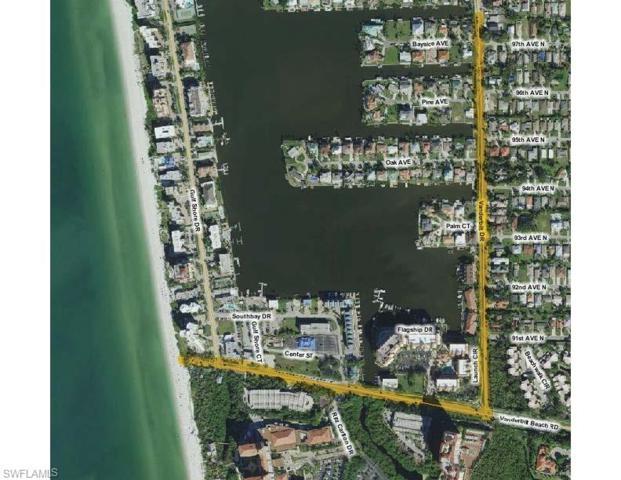 9740 Vanderbilt Dr, Naples, FL 34108 (#218051948) :: Equity Realty