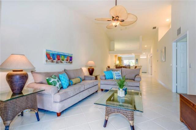 2360 Hidden Lake Ct #8406, Naples, FL 34112 (MLS #218051954) :: Clausen Properties, Inc.