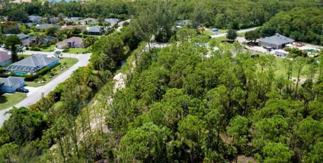 25607 Busy Bee Dr, Bonita Springs, FL 34135 (MLS #218051989) :: The New Home Spot, Inc.