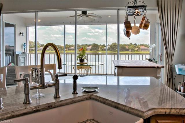 16269 Coco Hammock Way #202, Fort Myers, FL 33908 (#218052004) :: Equity Realty