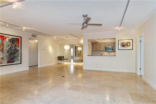 793 Willowbrook Dr #102, Naples, FL 34108 (#218052081) :: Equity Realty