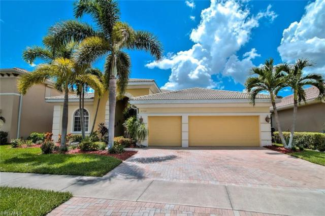 8700 Paseo De Valencia St, Fort Myers, FL 33908 (MLS #218052101) :: RE/MAX Realty Group