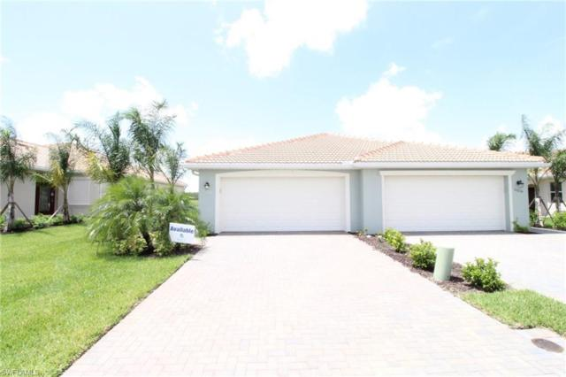 10228 Prato Dr, Fort Myers, FL 33913 (#218052153) :: Equity Realty