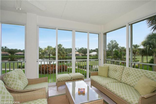 1670 Winding Oaks Way 2-203, Naples, FL 34109 (#218052162) :: Equity Realty