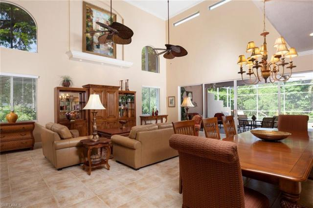 401 Mallory Ct, Naples, FL 34110 (MLS #218052183) :: The New Home Spot, Inc.